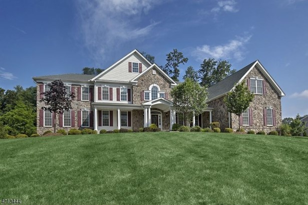 7 Skyline Dr, Randolph, NJ - USA (photo 1)