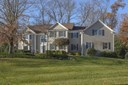 6 Laurelwood Dr, Bernardsville, NJ - USA (photo 1)