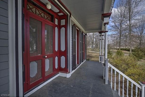 9 Old Turnpike Rd, Tewksbury Township, NJ - USA (photo 2)