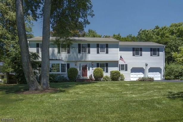9 Willow St, Bernards Township, NJ - USA (photo 1)