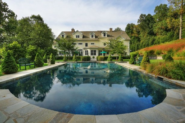 67 Charles Rd, Bernardsville, NJ - USA (photo 2)