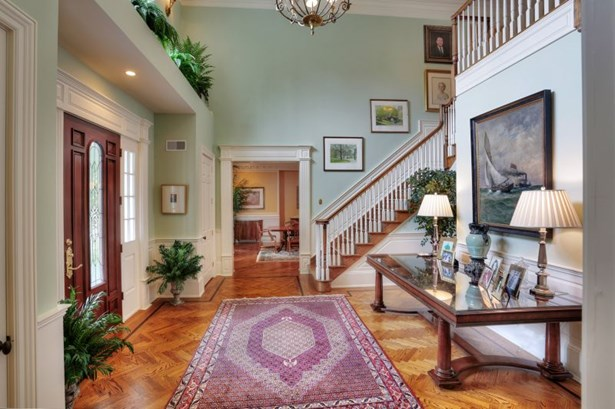 67 Charles Rd, Bernardsville, NJ - USA (photo 3)