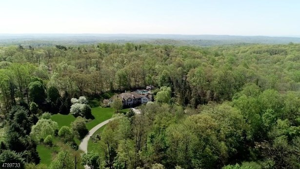 46 Post Ln, Bernardsville, NJ - USA (photo 1)