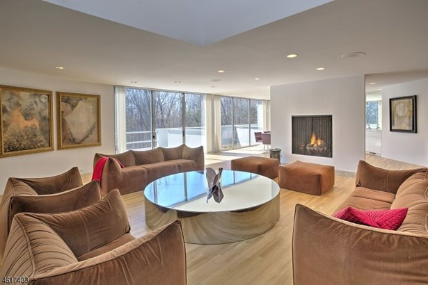 1 Carriage Hill Dr, Mendham, NJ - USA (photo 5)