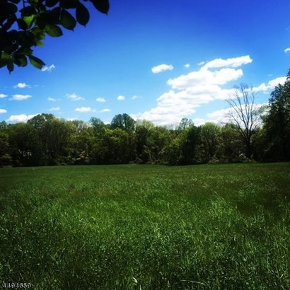 22 Pinefield Lane, Harding, NJ - USA (photo 1)