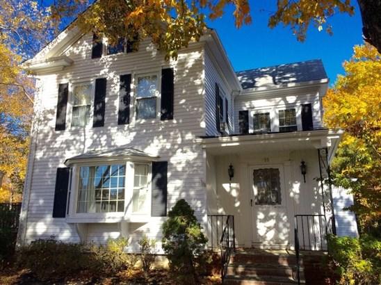188 Main St, Peapack, NJ - USA (photo 2)
