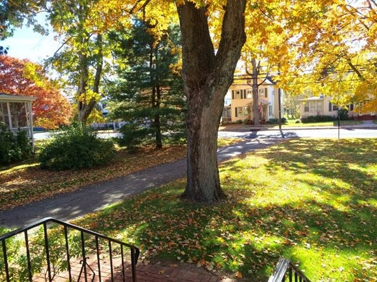 188 Main St, Peapack, NJ - USA (photo 3)