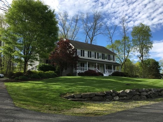 88 Locust Lake Rd, Andover, NJ - USA (photo 1)