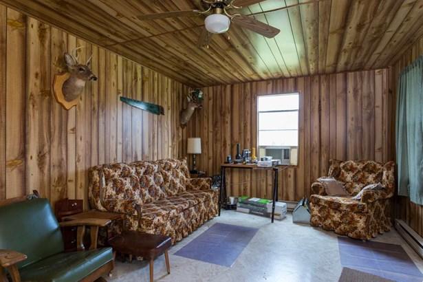 Cabin,Cape Cod, Detached - BERGTON, VA (photo 3)