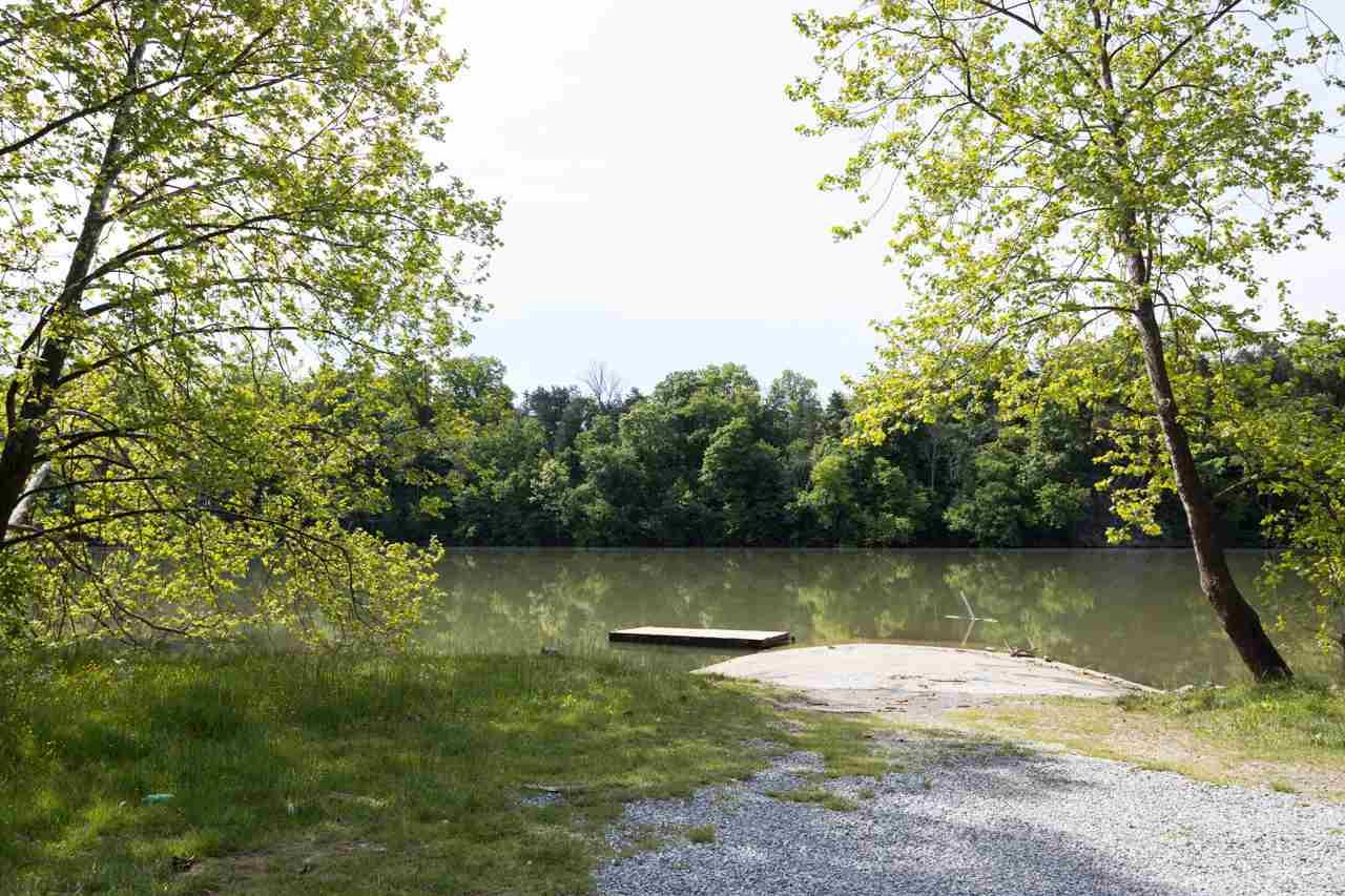 Detached - LURAY, VA (photo 2)