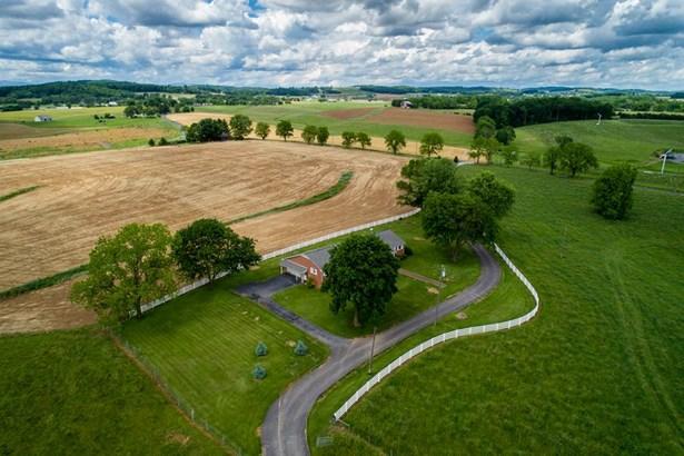 Ranch, Farm - MOUNT CRAWFORD, VA (photo 4)