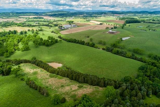 Ranch, Farm - MOUNT CRAWFORD, VA (photo 5)