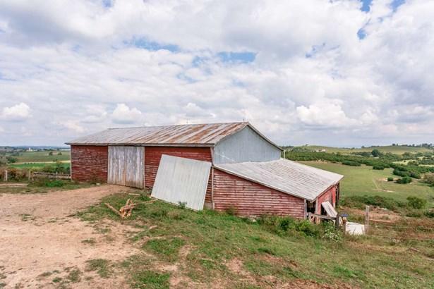 Agricultural - BRIDGEWATER, VA (photo 4)