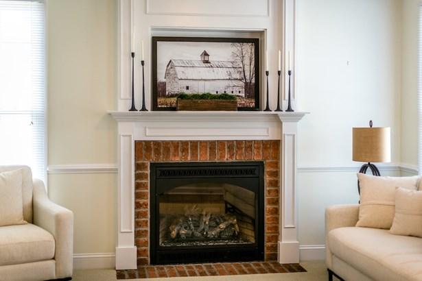 Colonial Revival, Detached - HARRISONBURG, VA (photo 5)