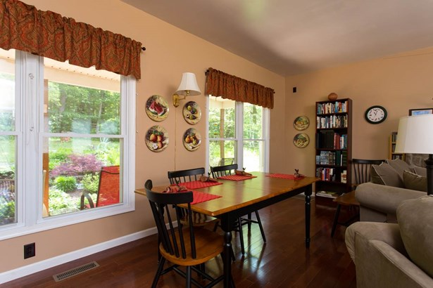Ranch, Detached - ELKTON, VA (photo 5)