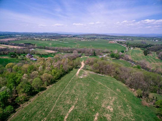 Agricultural - NEW MARKET, VA (photo 3)