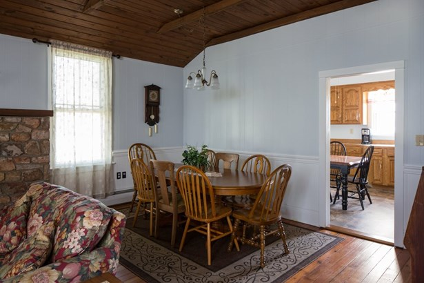 Farm House, Detached - STANLEY, VA (photo 4)