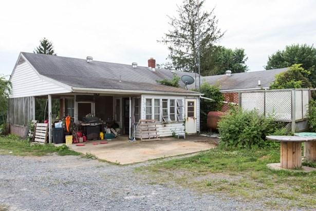 Ranch, Detached - ELKTON, VA (photo 4)