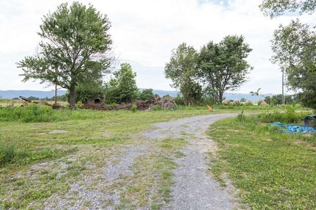 Ranch, Detached - ELKTON, VA (photo 5)