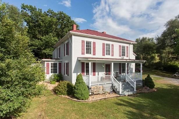 Farm House, Detached - BROADWAY, VA (photo 1)