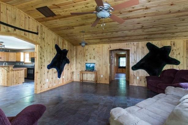 Ranch, Detached - BERGTON, VA (photo 2)
