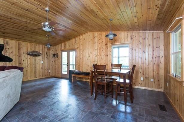 Ranch, Detached - BERGTON, VA (photo 4)