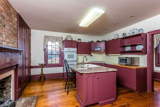 Colonial, Detached - LINVILLE, VA (photo 2)