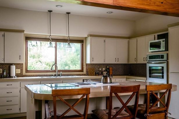 Contemporary,Ranch,OTHER, Detached - HARRISONBURG, VA (photo 3)