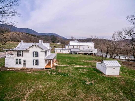 Farm House, Detached - STANLEY, VA (photo 5)