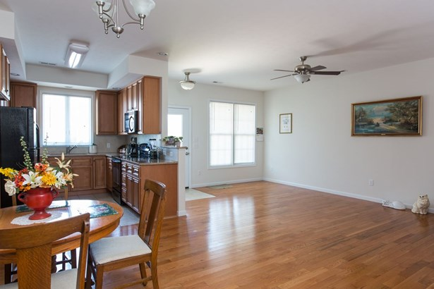 Patio Home, Attached - HARRISONBURG, VA (photo 5)