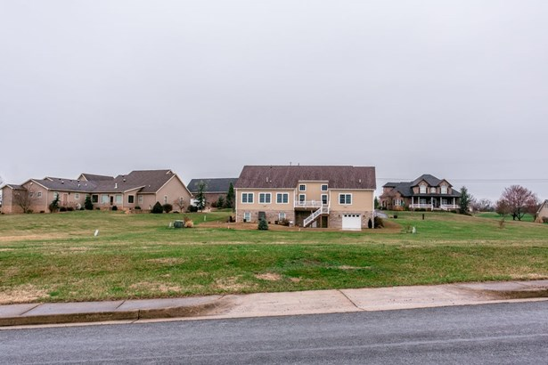 Building Lots - NEW MARKET, VA (photo 2)
