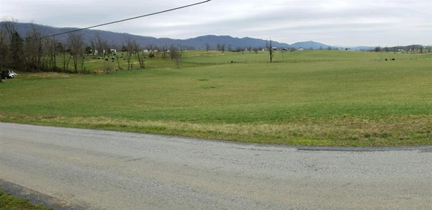 Agricultural - LINVILLE, VA (photo 2)