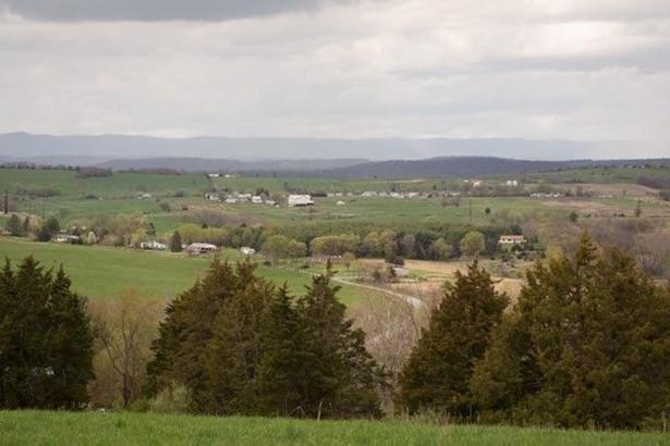 Agricultural - NEW MARKET, VA (photo 2)