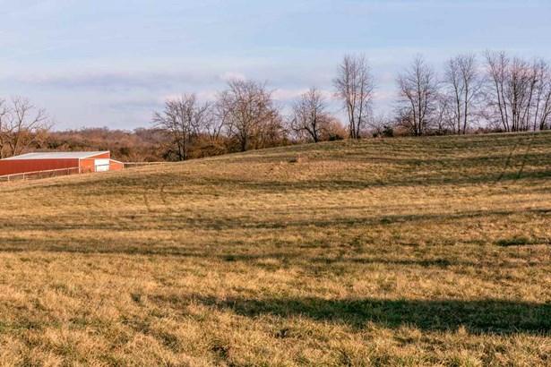 Building Lots - MOUNT CRAWFORD, VA (photo 2)