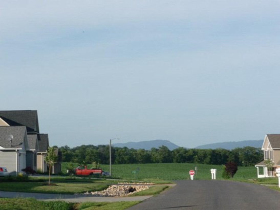 Contemporary, Detached - BROADWAY, VA (photo 4)