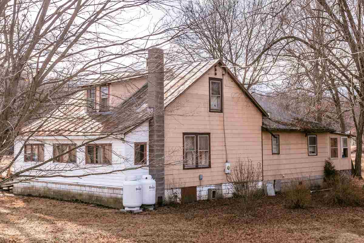 Detached - GROTTOES, VA (photo 1)