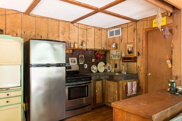 Cabin, Detached - FULKS RUN, VA (photo 3)