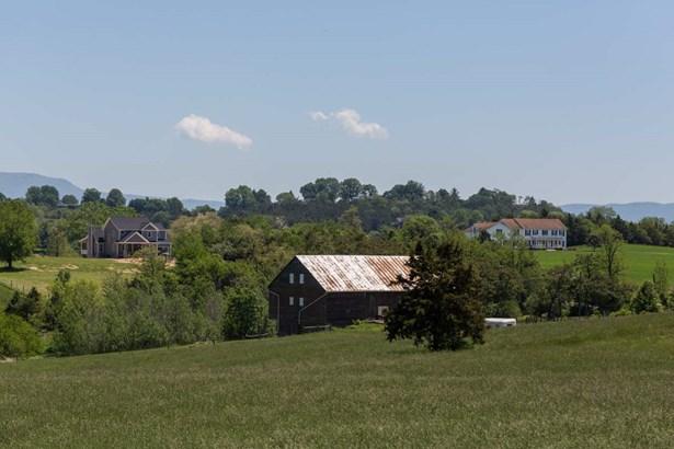 Agricultural - ROCKINGHAM, VA (photo 3)
