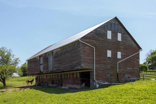 Agricultural - ROCKINGHAM, VA (photo 5)