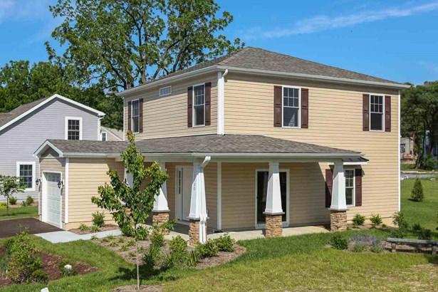 Farm House,Craftsman, Detached - HARRISONBURG, VA (photo 2)