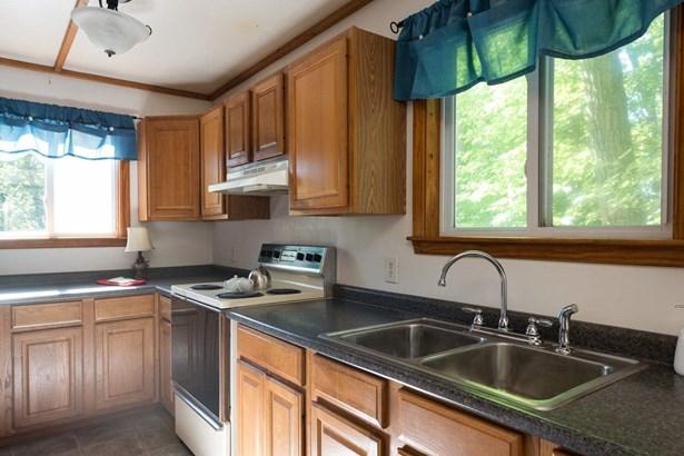 Cabin, Detached - NEW MARKET, VA (photo 2)