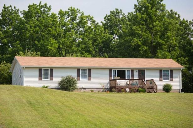 Ranch, Detached - LURAY, VA (photo 1)
