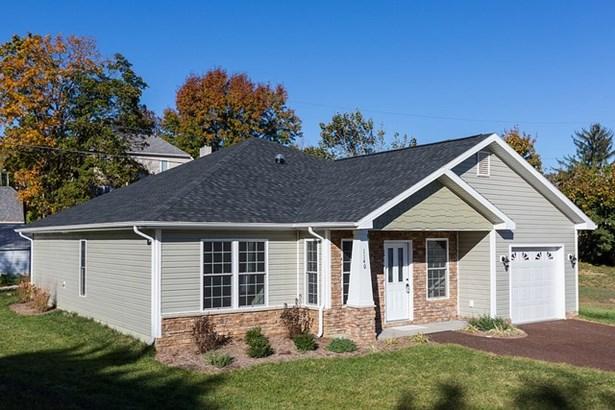 Cottage,Ranch,Craftsman, Detached - HARRISONBURG, VA (photo 3)