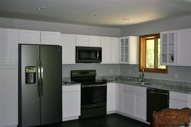 Contempo, Single Family - Kerhonkson, NY (photo 4)