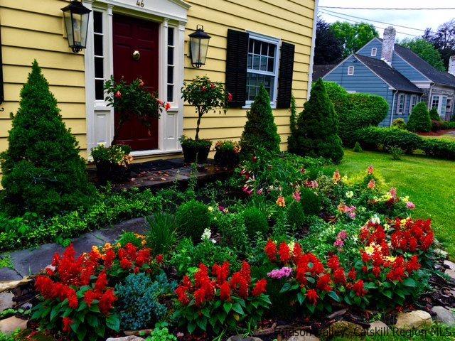 Colonial, Single Family - Kingston, NY (photo 3)