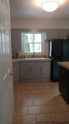 Split Level, Single Family - New Paltz, NY (photo 2)
