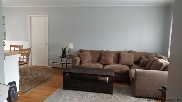 Split Level, Single Family - New Paltz, NY (photo 5)