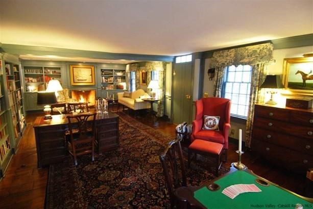 Colonial, Single Family - Lake Hill, NY (photo 4)