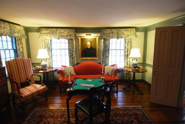 Colonial, Single Family - Lake Hill, NY (photo 5)