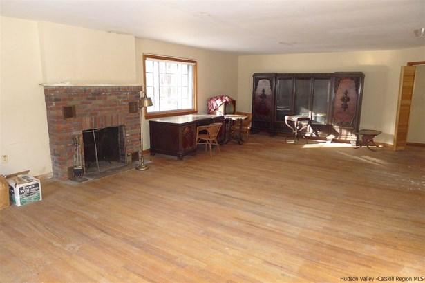 Ranch, Single Family - Olivebridge, NY (photo 4)